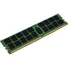Kingston 16GB Module DDR4 2133MHz