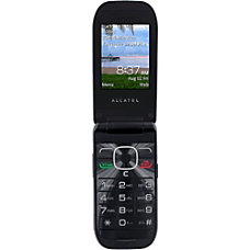 TracFone A392G Cellular Phone Flip