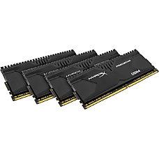 Kingston HyperX Predator T2 16GB Kit