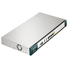 ZyXEL UAG715 Unified Access Gateway