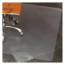 ES Robbins Biobased Hard Floor Clear