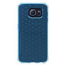 Trident Krios Gel Case for Samsung