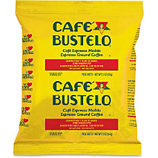 Cafe Bustelo Espresso Blend Coffee 2