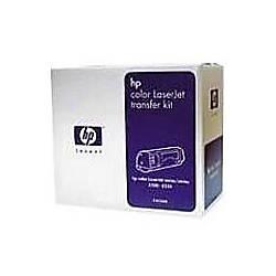 HP Q2430A Maintenance Kit