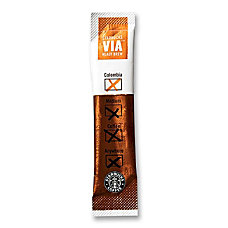 Starbucks VIA Ready Brew Colombian Coffee