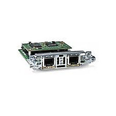 Cisco IMSourcing NEW FS 2 Port