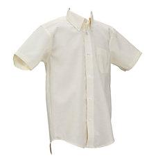 Royal Park Unisex Uniform Short Sleeve