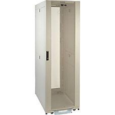 Tripp Lite 42U Rack Enclosure Server