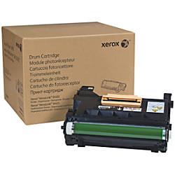 Xerox VersaLink B400B405 Drum Cartridge