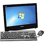 Lenovo ThinkCentre Edge E93z 10B8 0007US