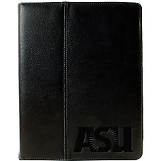Centon Collegiate IPADCFE ASU Carrying Case