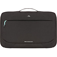 Brenthaven Tred 2526 Carrying Case Sleeve