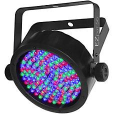 Chauvet Lighting EZpar 56 Special Effect