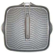 Starfrit 10 x 10 Grill Pan