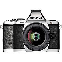 Olympus OM D E M5 161