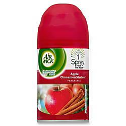 Airwick AppleCinn Spray Spray 617 oz