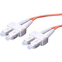 APC Cables 2m SC to SC