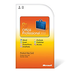 microsoft office professional 2010 product key by office