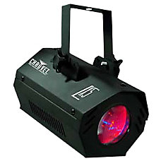 Chauvet Lighting LX5 Moonflower Flashlight