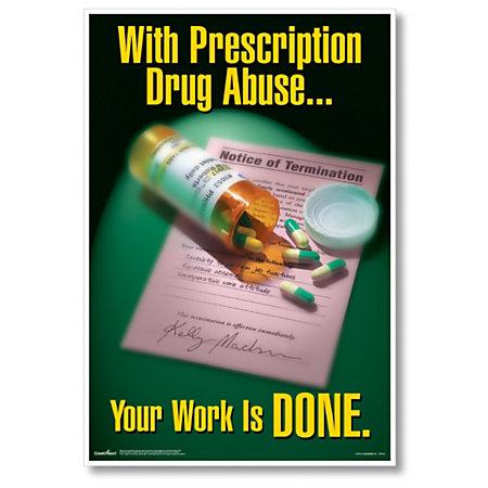 Home Depot Substance Abuse Help