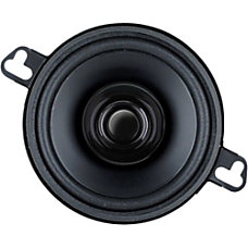 Boss Audio BRS35 Replacement 35 50