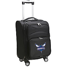 Denco Sports Luggage L202 Upright 8