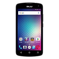 BLU Studio G2 HD S550Q Cell