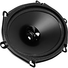 Boss Audio BRS5768 Replacement 5 x