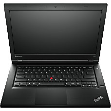 Lenovo ThinkPad L440 20AT0029US 14 LED