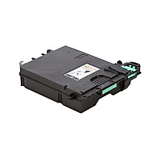 Ricoh Aficio RIC406043 Waste Toner Bottle