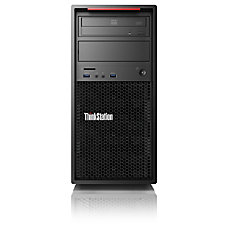 Lenovo ThinkStation P300 30AH000SUS Tower Workstation