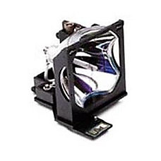 Epson 130W UHE Lamp
