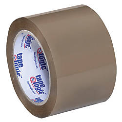 Tape Logic 350 Industrial Acrylic Tape