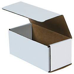 Office Depot Brand 11 Corrugated Mailers