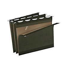 Pendaflex Ready Tab Reinforced Hanging File