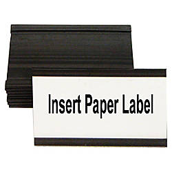 MasterVision Magnetic Dry Erase Writable Roll