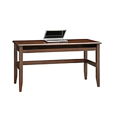 Whalen Duncombe Workstation Desk 30 H