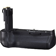 Canon Battery Grip BG E11