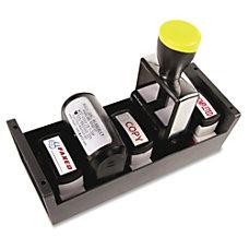 COSCO Standard StampDater Storage Tray 6