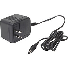 US Robotics AC Adapter for Modems
