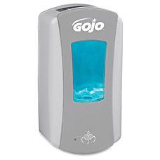 Gojo LTX 12 High capacity Soap