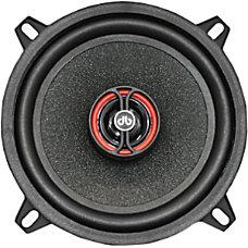 DB Drive S3 50V2 Speaker 60