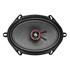 DB Drive OKUR S3 57V2 Speaker