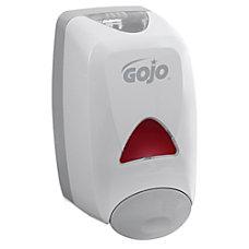 Gojo FMX 12 Foam Handwash Soap