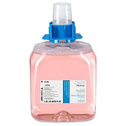 Gojo FMX 12 Foaming Handwash Refill