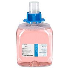 Gojo Provon FMX 12 Foaming Handwash