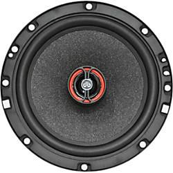 DB Drive S3 60V2 Speaker 65