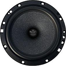 DB Drive S3 65CV2 Speaker 350