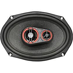 DB Drive OKUR S3 69V2 Speaker