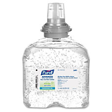 Gojo TFX Instant Hand Sanitizer Refill